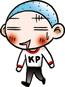 カツピロ☆漫画家さんの画像