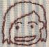 にょろキーさんの画像
