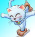 Yasuyukiさんの画像