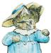 蘭丸さんの画像