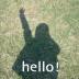 akikoさんの画像