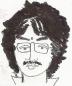 kon-gさんの画像