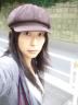 +meさんの画像