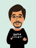 kawasemiさんの画像