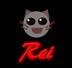 Cyber_F_Reiさんの画像