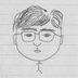魚籃坂さんの画像
