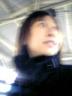yooyanさんの画像