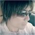 銀四郎さんの画像