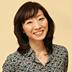 大森美紀子さんの画像