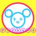 pinkumaさんの画像