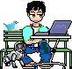 gookhisaoさんの画像
