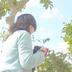 nomuさんの画像