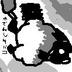 タヲ眠さんの画像