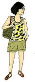 ドリーさんの画像