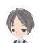 fukudaさんの画像