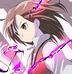 夜桜さんの画像