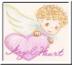 angel_heartさんの画像