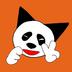 PANDACATさんの画像
