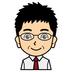 otanoshikeさんの画像