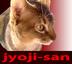 jyoji-sanさんの画像
