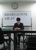 itosanjiさんの画像