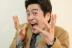 加藤昌史さんの画像