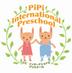 pipi-popoさんの画像