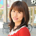 chie-yuuki-actressさんの画像
