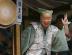 木原のKwazuさんの画像