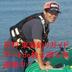 大島愛彦さんの画像