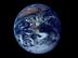 earthさんの画像