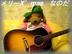 ギターオタク。さんの画像