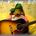 ギターオタク。