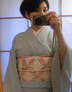 ☆chiron☆さんの画像