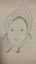 hoshinoさんの画像
