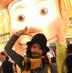 マユマユさんの画像