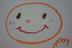 かよ☆さんの画像