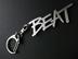 Beatさんの画像