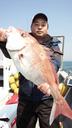 釣り侍さんの画像