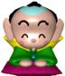 ponponさんの画像