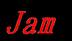 jamさんの画像