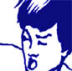 のむらさんの画像