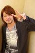 yu-ki10さんの画像