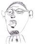 エマルジェさんの画像