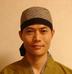 幸ノ介さんの画像