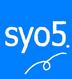 syo5さんの画像