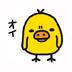 涼さんの画像