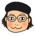 SHIMINさんの画像