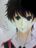 shingoさんの画像