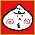 清野705さんの画像